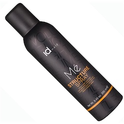 ID Hair Me Structure Spray 250 ml