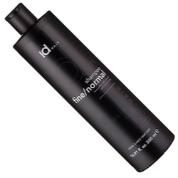 Id Hair Shampoo for Fine/Normal Hair 500ml