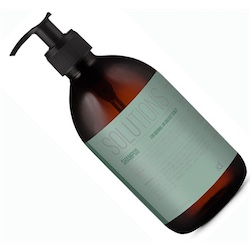 Id Hair Solutions 1 - Shampoo 500 ml