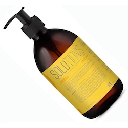 Id Hair Solutions 2 - Shampoo 500 ml