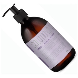 Id Hair Solutions 3 - Shampoo 500 ml