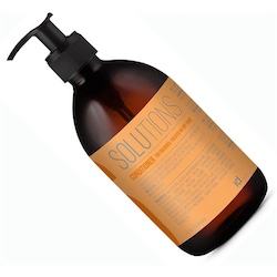 Id Hair Solutions 6 - Conditioner 500 ml