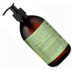 Id Hair Solutions 7 - Conditioner 500 ml