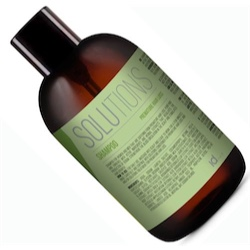 Id Hair Solutions 7.1 - 100ml