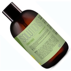 Id Hair Solutions 7.2 - 100 ml
