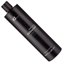 Id Hair Shampoo Coloured Hair 500ml