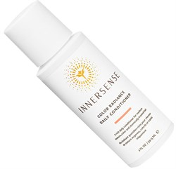 Innersense Color Radiance Daily Conditioner 59,15 ml