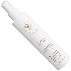 Innersense Hair Love Prep Spray 198ml