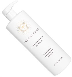 Innersense Hydrating Cream Hairbath 946ml