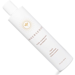 Innersense Pure Harmony Hairbath 295 ml