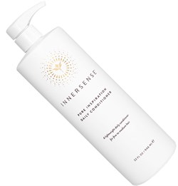 Innersense Pure Inspiration Daily Conditioner 946ml