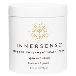 Innersense True Enlightenment Scalp Scrub 445g