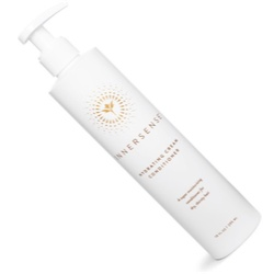 Innersense Hydrating Cream Conditioner 295 ml