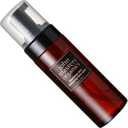 John Masters Bearberry Oily Skin Balancing Face Wash 177ml