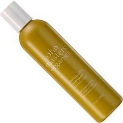John Masters Color Enhancing Conditioner Blond hair 236ml