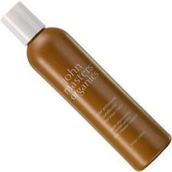 John Masters Color Enhancing Conditioner Brown hair 236ml