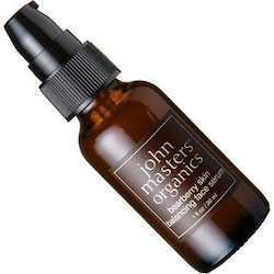 John Masters Bearberry Oily Skin Face Serum 30ml