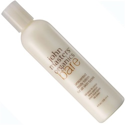 John Masters Bare Unscented Body Lotion 236ml