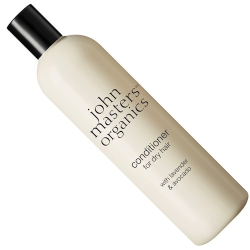 John Masters Conditioner for Dry Hair with Lavender & Avocado 1035 ml