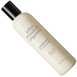 John Masters Conditioner for Normal Hair with Citrus & Neroli 236ml