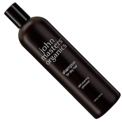 John Masters Shampoo for Dry Hair With Evening Primrose 473ml
