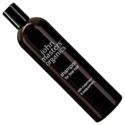 John Masters Rosemary & Peppermint Shampoo Fine Hair 236ml