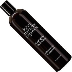 John Masters Rosemary & Peppermint Shampoo Fine Hair 473ml