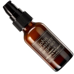 John Masters Vitamin C Anti-Aging Face Serum 30ml