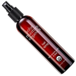 John Masters Hair Spray 236ml