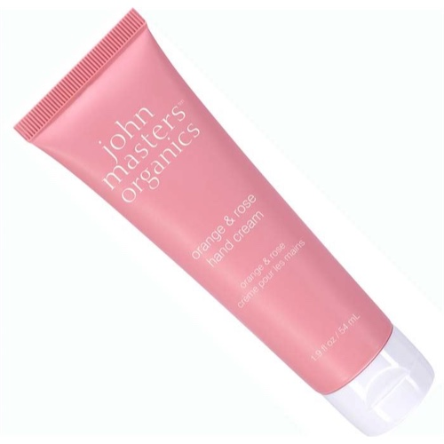 John Masters Orange & Rose Hand Cream 54 ml