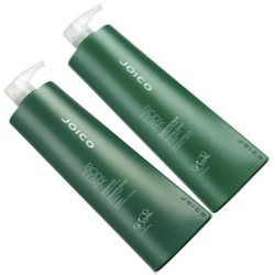 Joico Body Luxe 2 x 1000ml