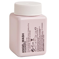 Kevin Murphy Angel Wash 40ml