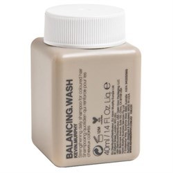 Kevin Murphy Balancing Wash 40 ml