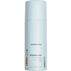 Kevin Murphy Bedroom Hair 100 ml