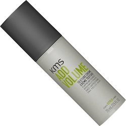 KMS AddVolume Texture Cream 75ml