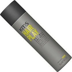 KMS Hair Play Dry Wax 150 ml