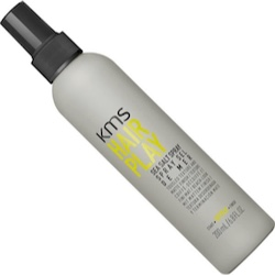 KMS California HairPlay Sea Salt Spray