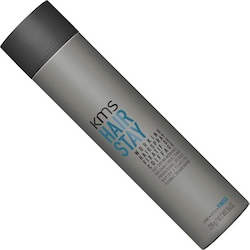 KMS HairStay Working Hairspray 300 ml