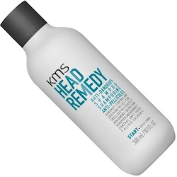 KMS HeadRemedy Dandruff Shampoo 300 ml
