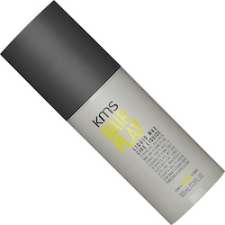 KMS Hair Play Liquid Wax 100 ml
