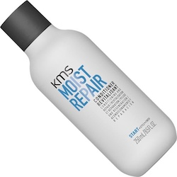 KMS MoistRepair Conditioner 250 ml
