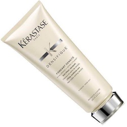 Kerastase Densifique Fondant Densite 200ml