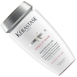 Kerastase Specifique Bain Prevention Shampoo 250ml