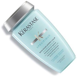 Kerastase Specifique Bain Riche Dermo-calm Shampoo 250ml