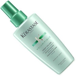 Kerastase Resistance Spray Expanseur Volumifique 125ml