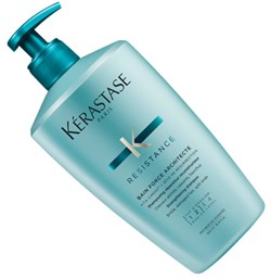Kerastase Bain Force Architecte Shampoo 500ml