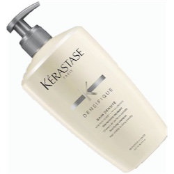 Kerastase Densifique Bain Densite Shampoo 500ml