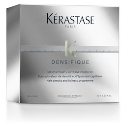 Kerastase Densifique Hair Density Program 30x6ml