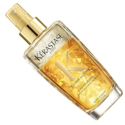 Kerastase Elixir Ultime L'Huile Legere Oil 100ml