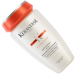 Kerastase Nutritive Bain Satin 1 - 250ml